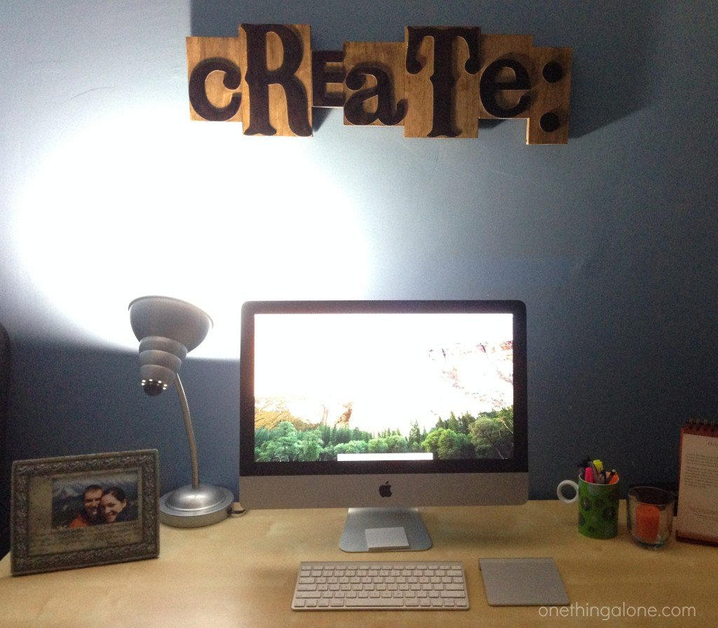 create_workspace