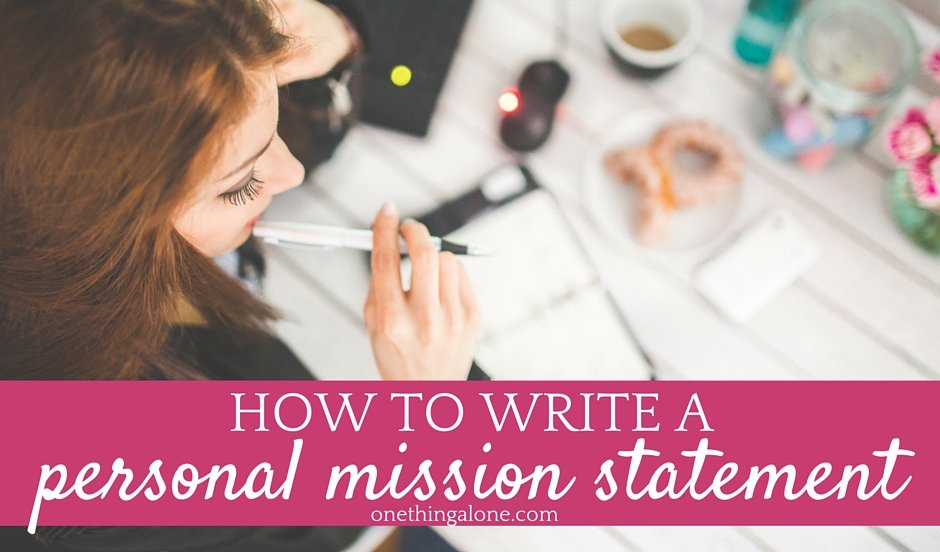 Pay someone to write your personal statement